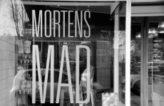Mortensmad vindue web format