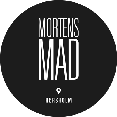 MORTENS-MAD-H