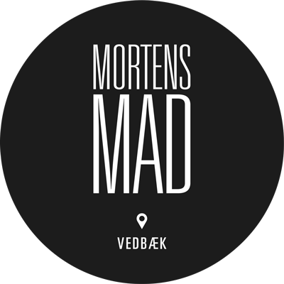 MORTENS-MAD-V
