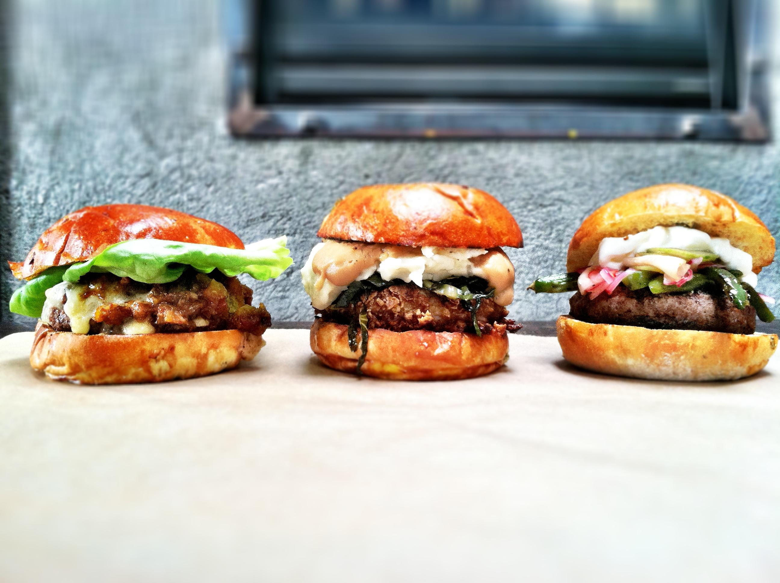 3-gange-burger